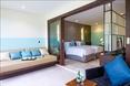Montigo Resort Seminyak