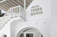 Hotel Terra Maria