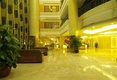 Zhuhai Mai Hao Hotel