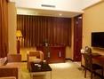 Zhuhai Xiangquan Hotel