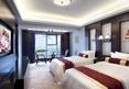 Zhuhai Nanyang Seascope Hotel