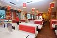 Shenzhen Qverseas Hotel