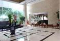 Zhuhai Huayu Minfu Hotel