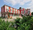 JOHANNESBAD HOTEL FÜSSINGER HOF