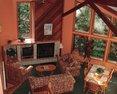 Crown Ridge Resort