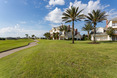 Reunion Resort by 1791 Vacation Experience