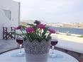 Gt Suites Korfos Bay