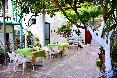 Lefka Hotel