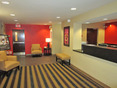 Extended Stay America Cypress Creek