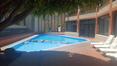 HOTEL SOLEIL, GTO (antes Hotel Paseo de la Presa)