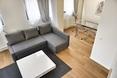 Laeken Residence 6