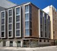 Apartamentos Suites Oficentro Deluxe