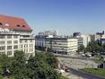 Mercur Berlin Wittenbergplatz