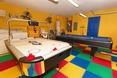1112 Solana Circle 4 bedrooms, 3 bathrooms