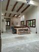 Wonderful Jungle House , M. Gomez, Tulum by KVR