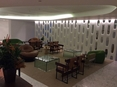 Emiliano Hotel Rio de Janeiro