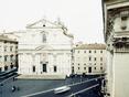 iRooms Pantheon & Navona