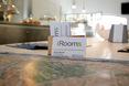 iRooms Forum & Colosseum