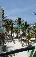 Akumal Caribe