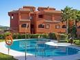 Albayt Resort Spa - Two Bedroom