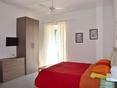Angelica - One Bedroom
