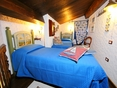 Aria Di Mare - Two Bedroom