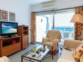 Beach Front Apartment In Mogan Mb - Two Bedroom