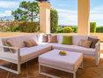 Capanes Del Golf - Two Bedroom
