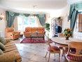 Casa Calina - Two Bedroom