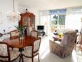 Casa Dama - Two Bedroom
