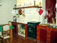 Casa De La Cruz - Four Bedroom
