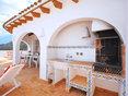 Casa Monte Y Mar - Two Bedroom
