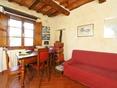 Domivecchi - Two Bedroom