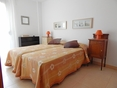 Edifici La Platja - Two Bedroom