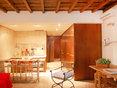 Elegant Campo Dei Fiori - Two Bedroom