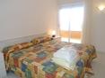 Golf Mar - Three Bedroom