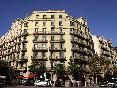 Roger De Llúria-Passeig De Gràcia - Four Bedroom