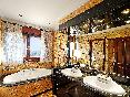 St Anthony - Five Bedroom