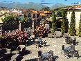 Hotel El Camin