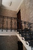 Casa Confort Miramar