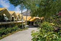 Nugget Point Queenstown Hotel