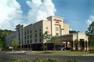 Hampton Inn Birmingham/Leeds, AL