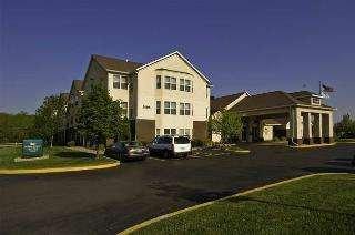 Homewood Suites by Hilton Rochester/Henrietta
