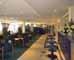 Holiday Inn Express Northampton M1-15