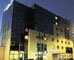Holiday Inn Garden Court Bordeaux-Meriadeck