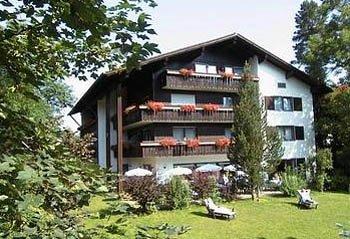 Schwangauer Hof