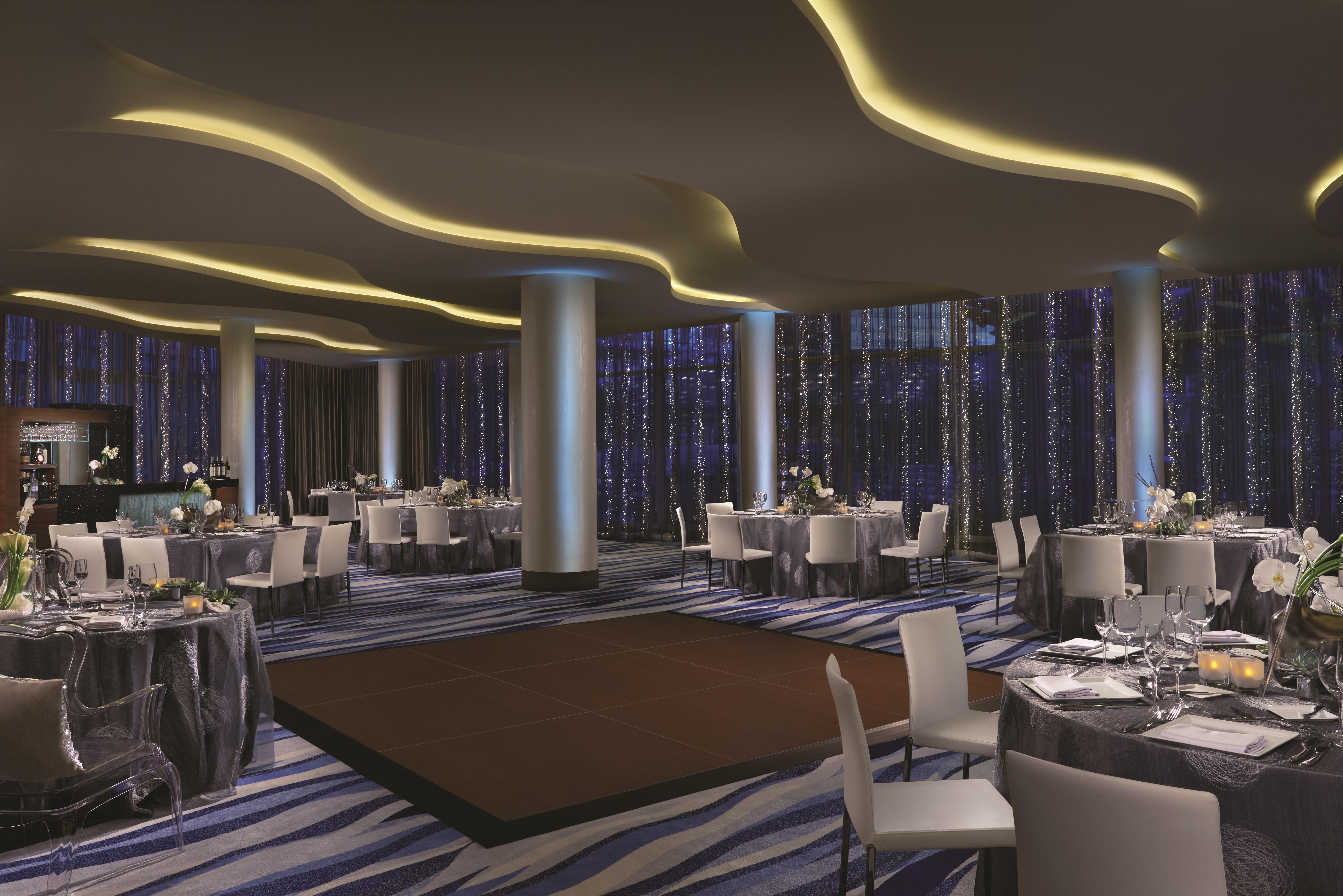 hotel image 15