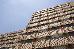 Apartamentos turísticos Elegance Resitur