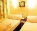 Golden Sand's Guest House (New HK Las Vegas Group)
