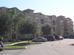 615 Terrace Ridge Circle 3 bedrooms, 2 bathrooms